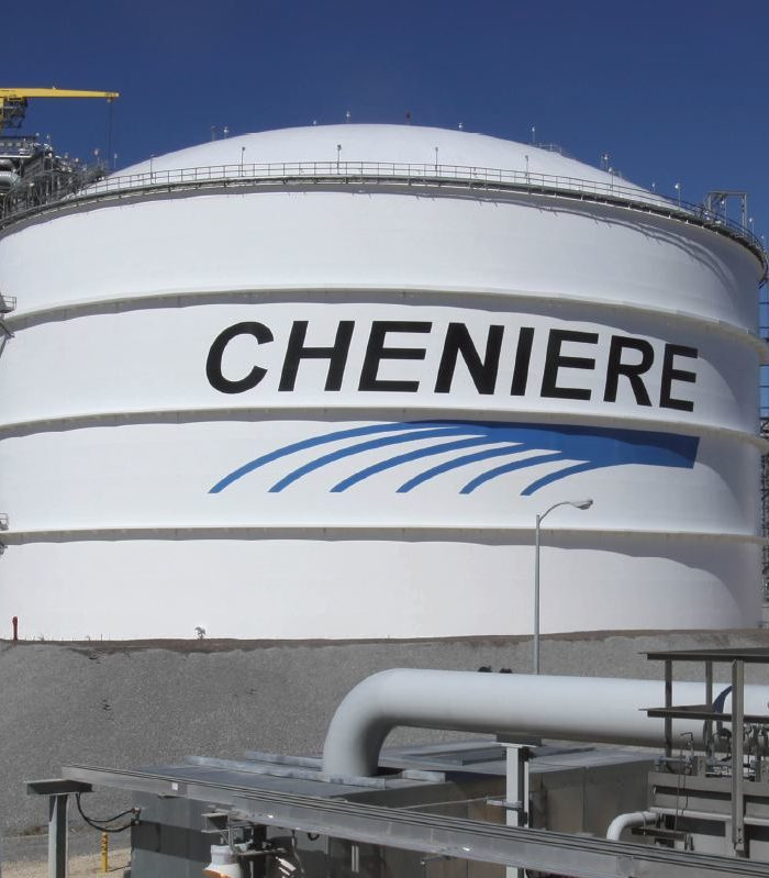 Cheniere - Getting ahead of Q319 Earnings