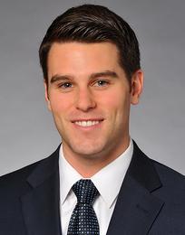 Greg Wasikowski, CFA