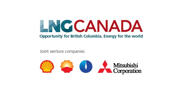 LNG Canada Update: Shell, Fluor, JGC, & Force Majeure
