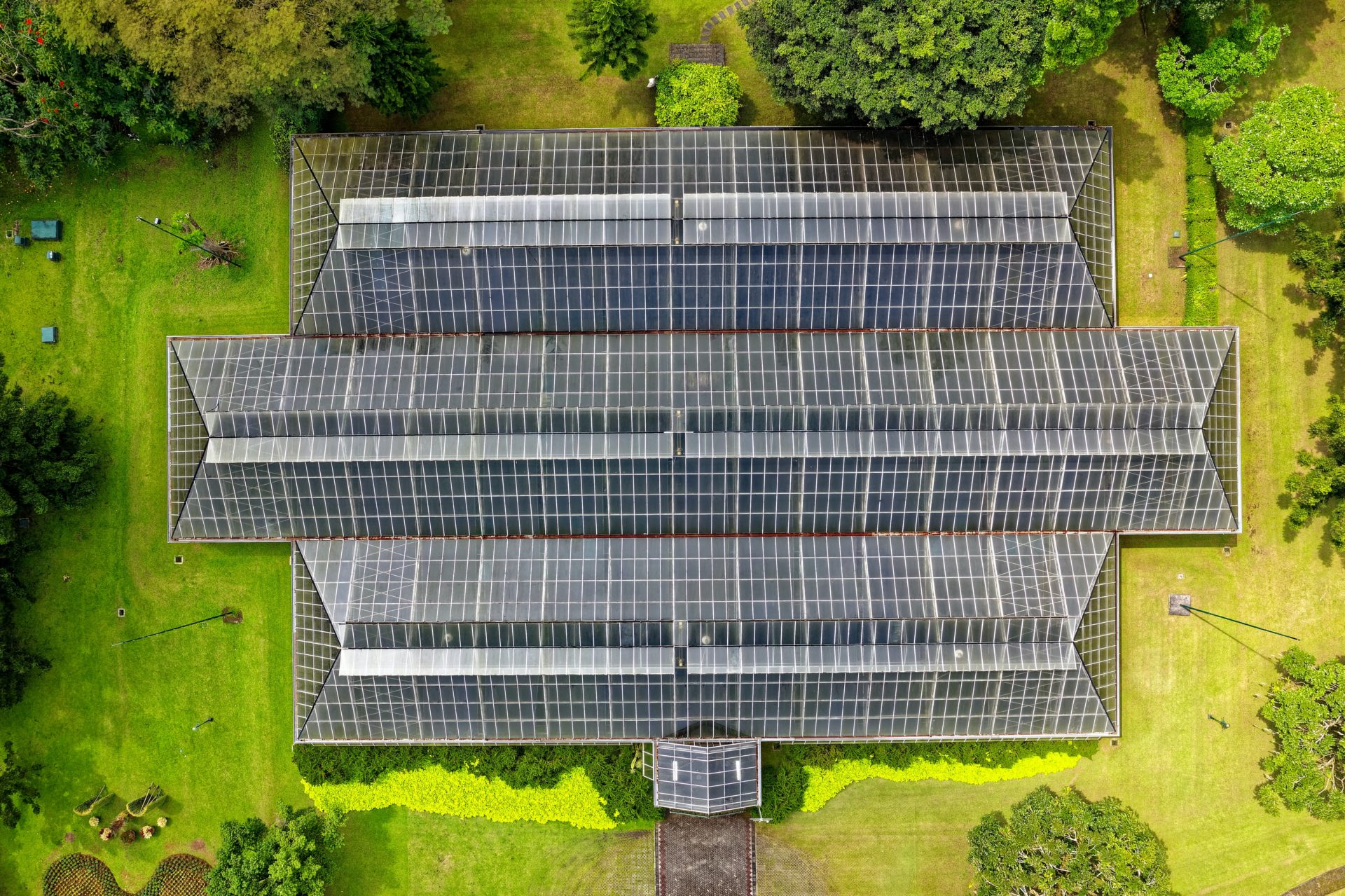 Webber R|A Renewables Weekly