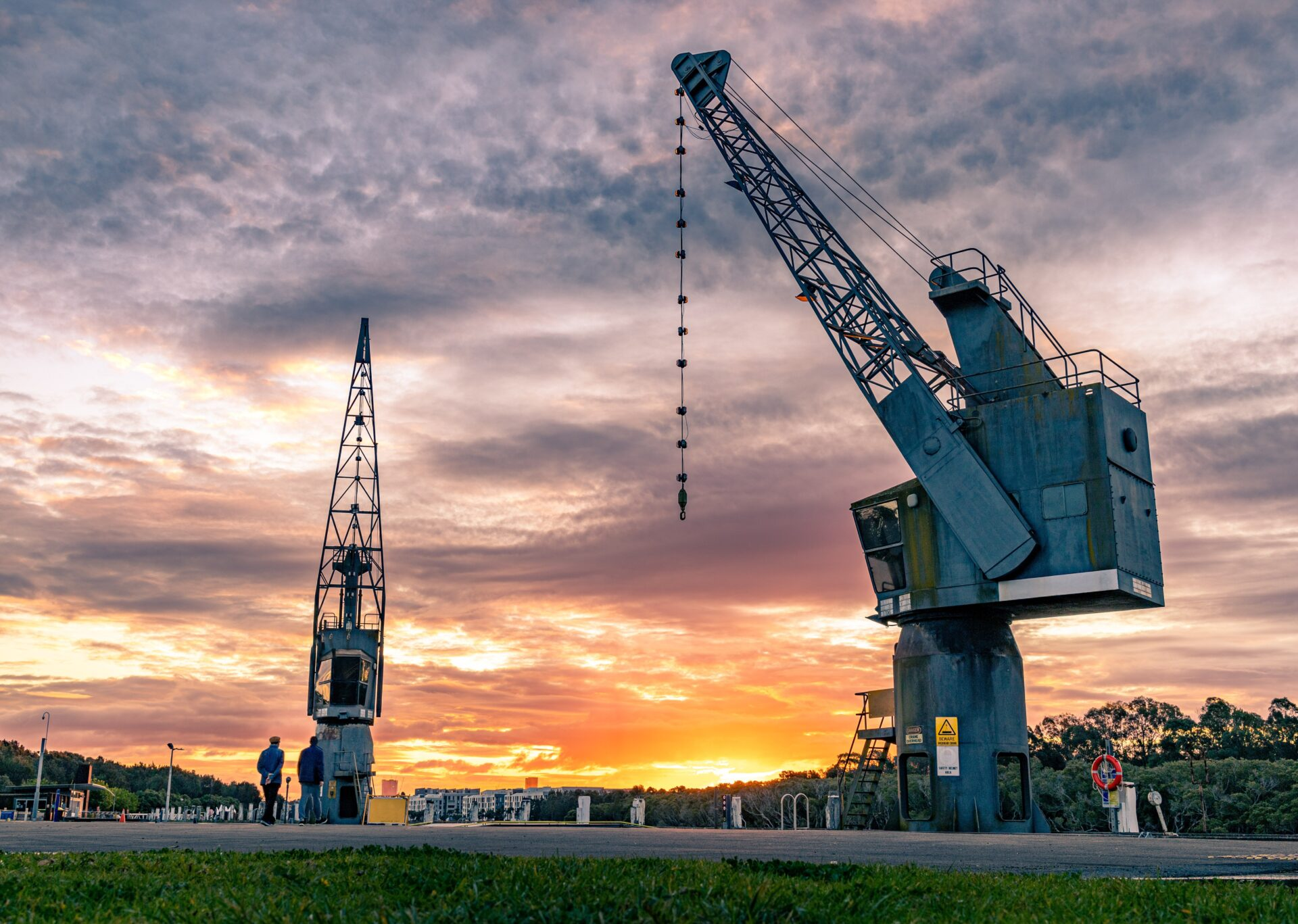 W|EPC: Golden Pass LNG – Q121 Update (XOM, QP)