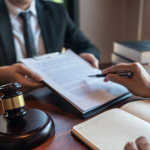 Litigation/Claims