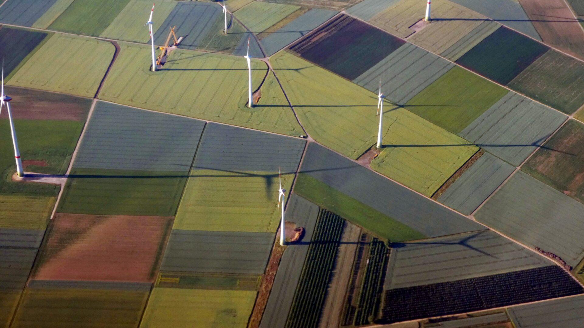 Webber Research: Renewables Weekly – 05.18.21