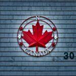 W|EPC: LNG Canada – Q321 Timeline, Budget, & Progress Update