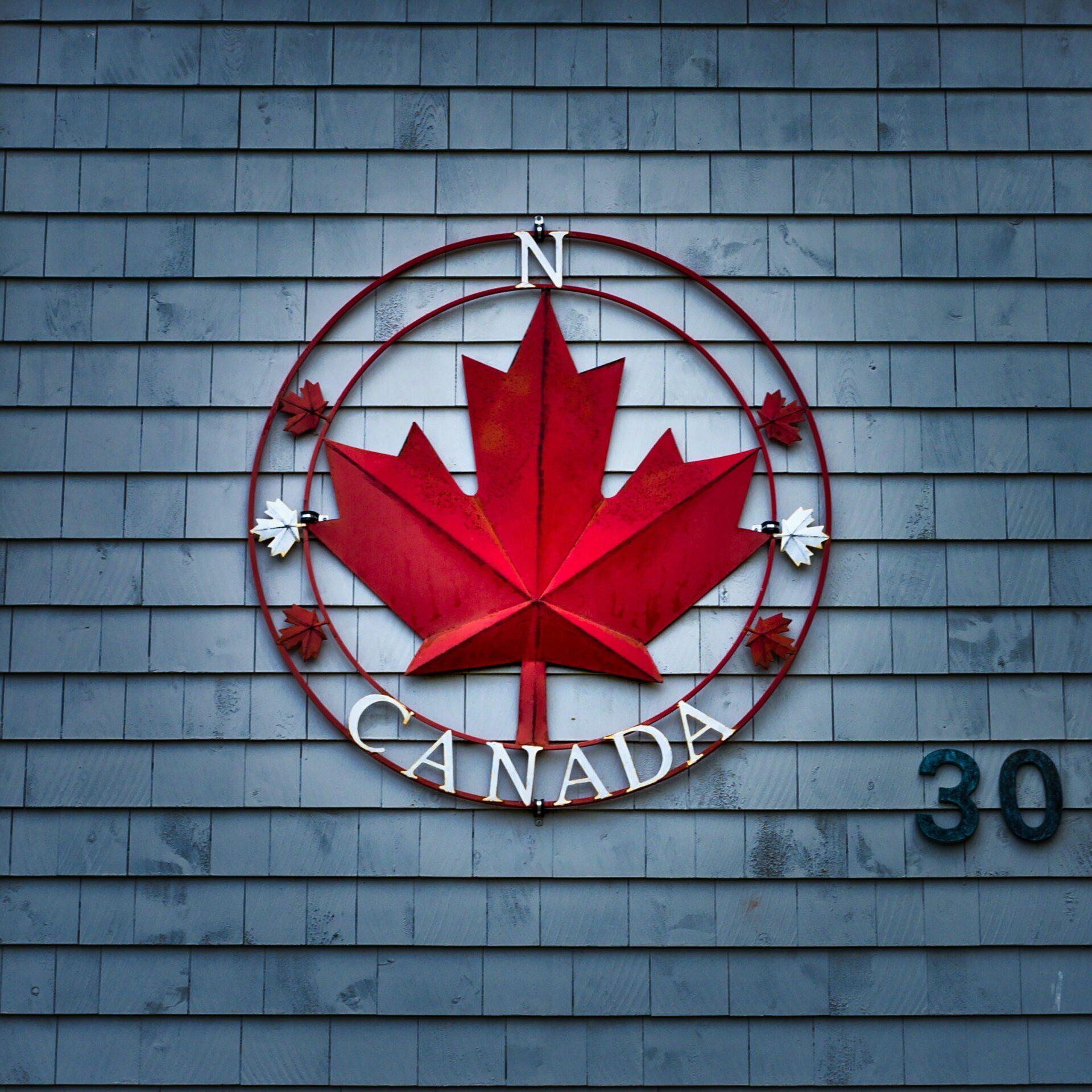 W|PEC: LNG Canada Q321 Project Update